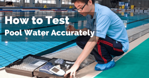 Best Pool Test Kits Reviews – How to Test Pool Water