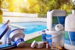 How to Get the Best Chlorine Tablets for Swimming Pool (A Comprehensive Buying Guide)