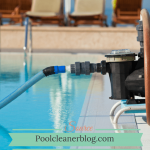 12 Best Pool Pumps for Inground and Above Ground