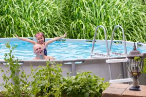 A Step by Step Guide of How to Pump Water Out of Pool: For Above Ground and In-Ground Pools