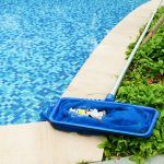 Review of the Best Pool Skimmers and Buying Guide for 2018