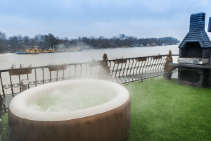 How to buy the best Inflatable Hot Tub at an Affordable Price?