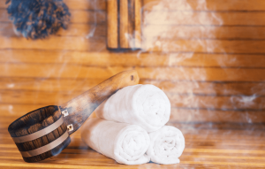 Portable Saunas – A Way to Enjoy a Spa Experience at Home!