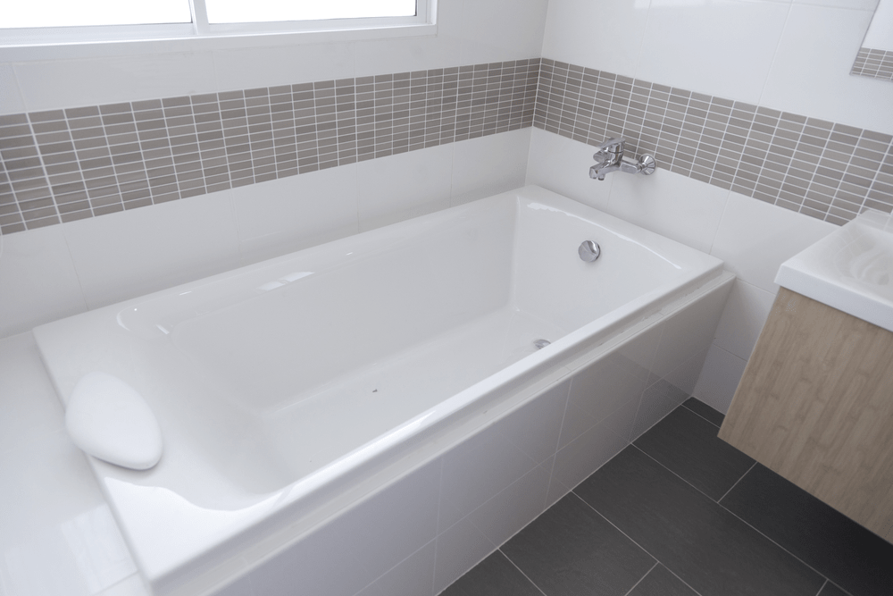 8 Best Drop In Bathtubs Reviews 2018 and Buying Guide