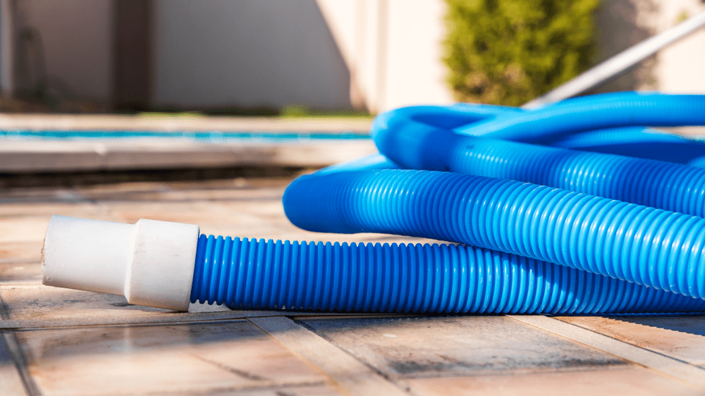 The 8 Best Pool Vacuum Hoses Reviews (Dec 2019) UPDATED