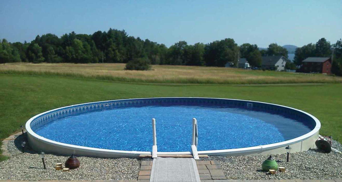 Radiant Pool Reviews All You Need To, Radiant Semi Inground Pool Reviews