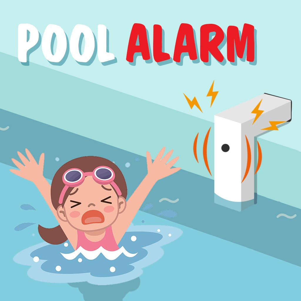 The 6 Best Pool Alarm Reviews Nov 2019 Consumer Reports