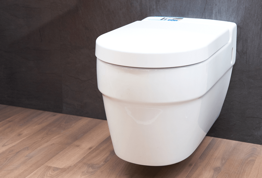 The 5 Best Wall Hung Toilet Oct 2019 Reviews 2019 Amp Reports