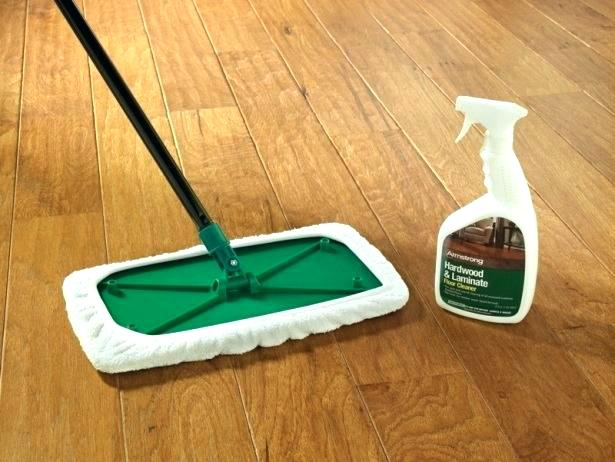 The 9 Best Laminate Floor Cleaners 2019 Reviews Steam