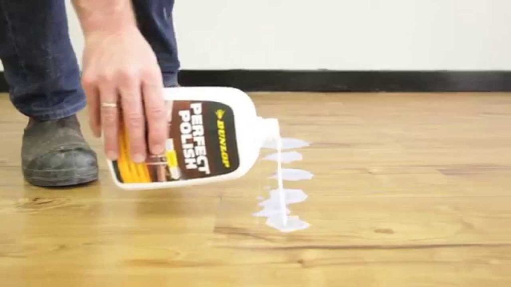 Top 5 Best Laminate Floor Polish 2020 Reviews