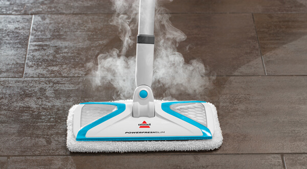 Top 10 Best Steam Mops For Hardwood Floors 2019 Reviews