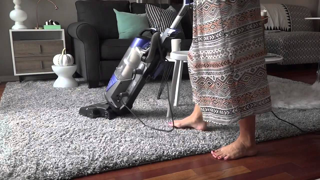 Top 7 Best Vacuums For Shag Carpet Reviews 2019