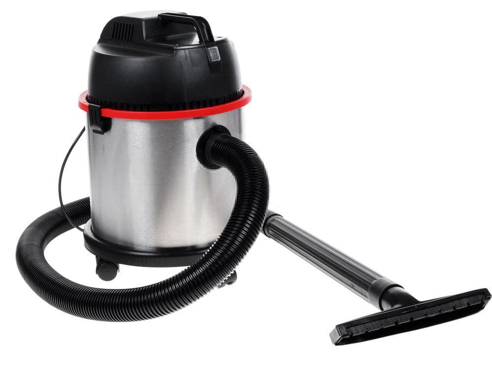 The 9 Best Ash Vacuum Cleaner 2020 Reviews