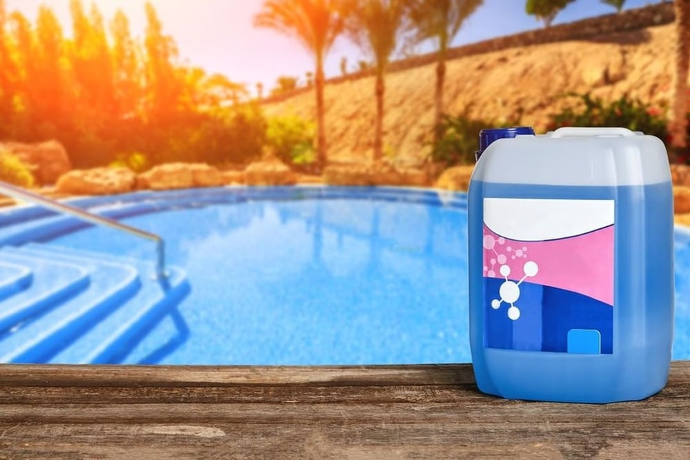 Chlorine-Free Sun Shock Pool Purifier2