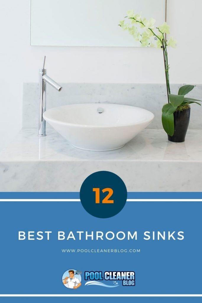 Best Bathroom Sinks