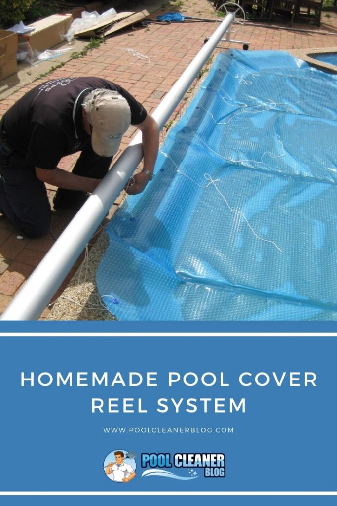 Homemade Pool Cover Reel System.jpg