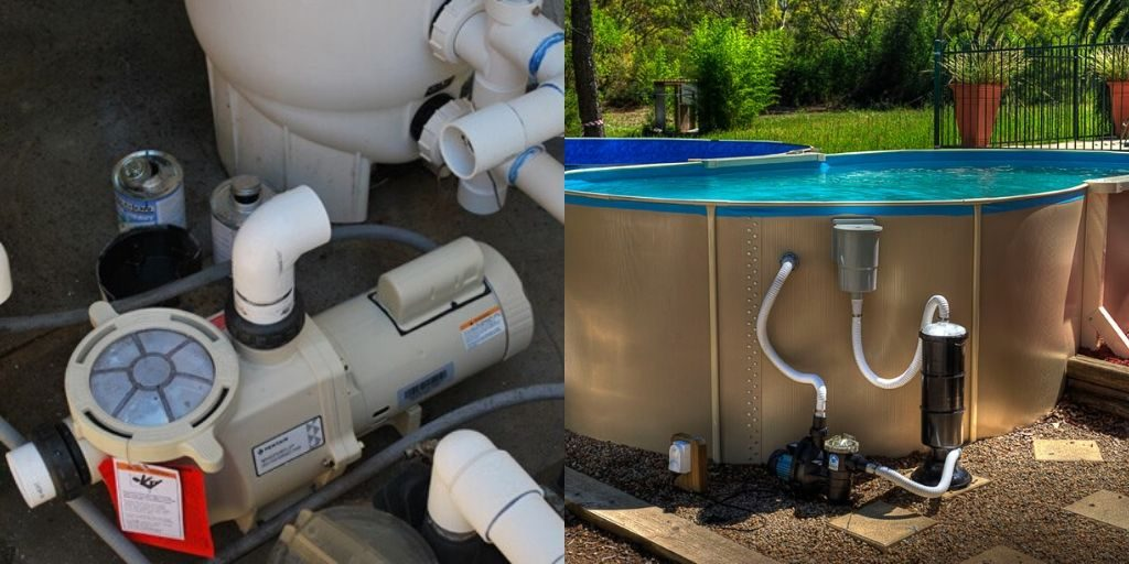pool pump reviews consumer reports