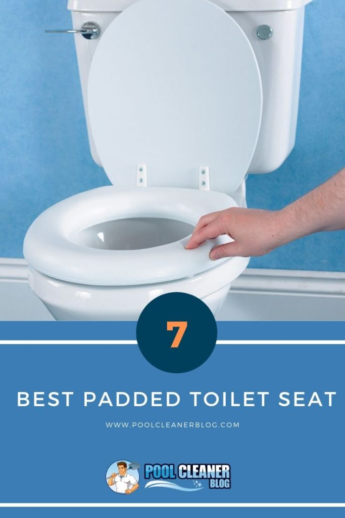 Best Padded Toilet Seat