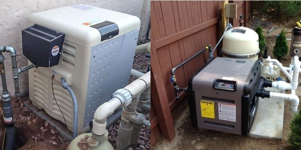 The Best Natural Gas Pool Heater 5 Best Natural Gas Pool ...