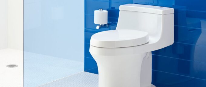 best commercial toilets
