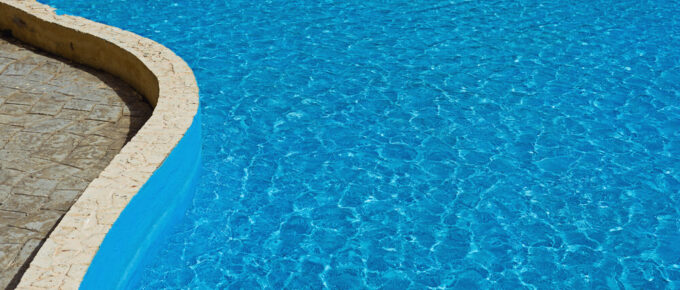 How to Siphon Water Out of An Inground Pool